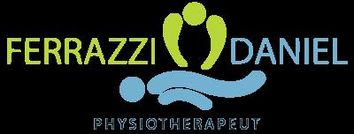 Physiotherapie Praxis Ferrazzi Daniel Brig